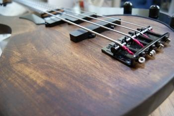 basspaint_02.jpg
