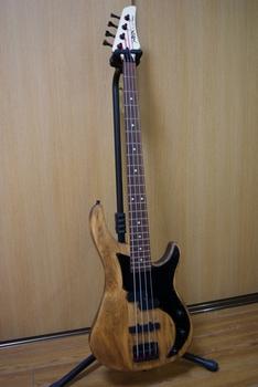 basspaint_09.jpg