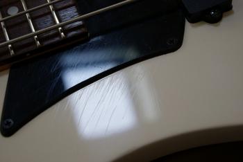 basspaint_00.jpg