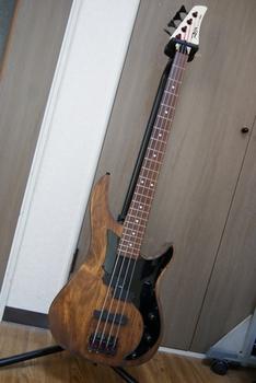 basspaint_03.jpg